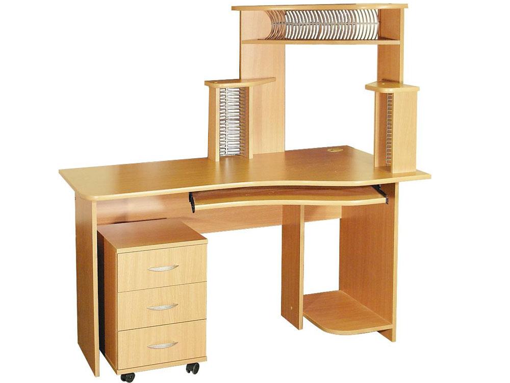 Моммебель - столы.